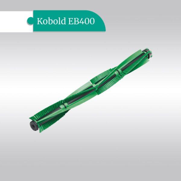 Щетка для Kobold EB400