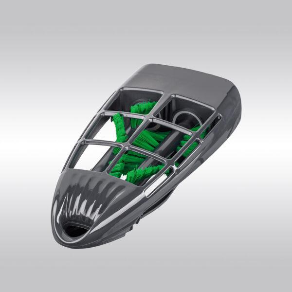 Электрическая щетка для мебели Kobold PB440