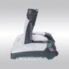 Насадка для влажной уборки Kobold SP600