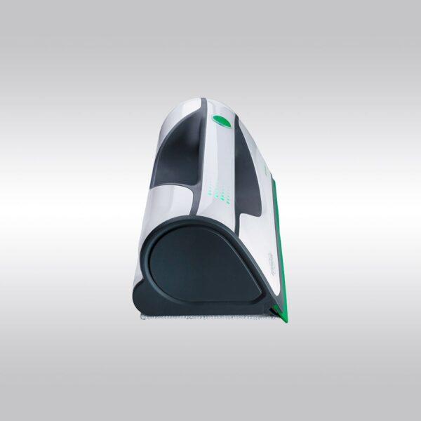 Окномойка Kobold VG100