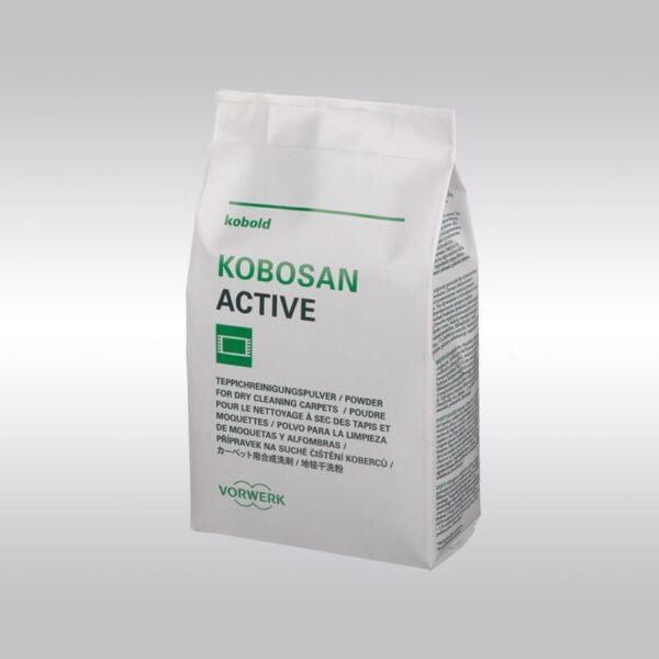 Средство Kobosan Active