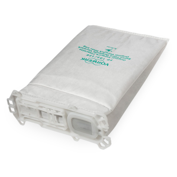 Фильтр-пакеты для Kobold Vk135/136