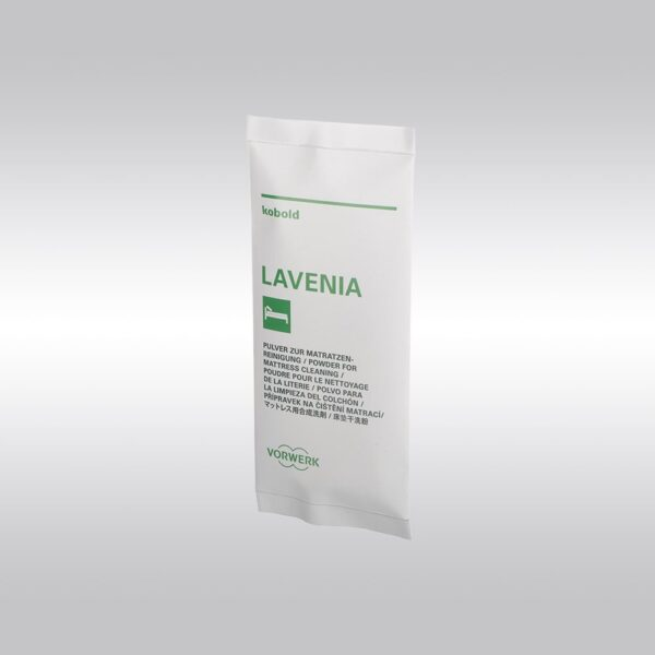 Чистящее средство Lavenia