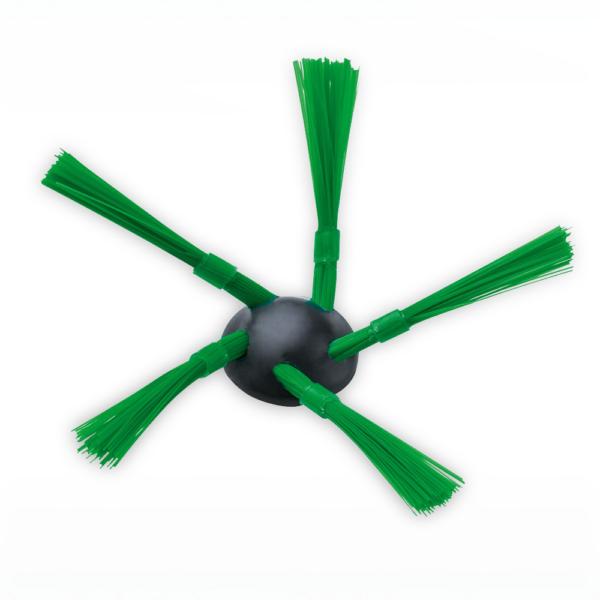 Боковая щетка для робота-пылесоса Kobold VR200