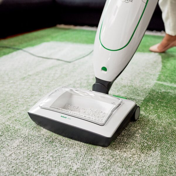 Освежитель ковров
