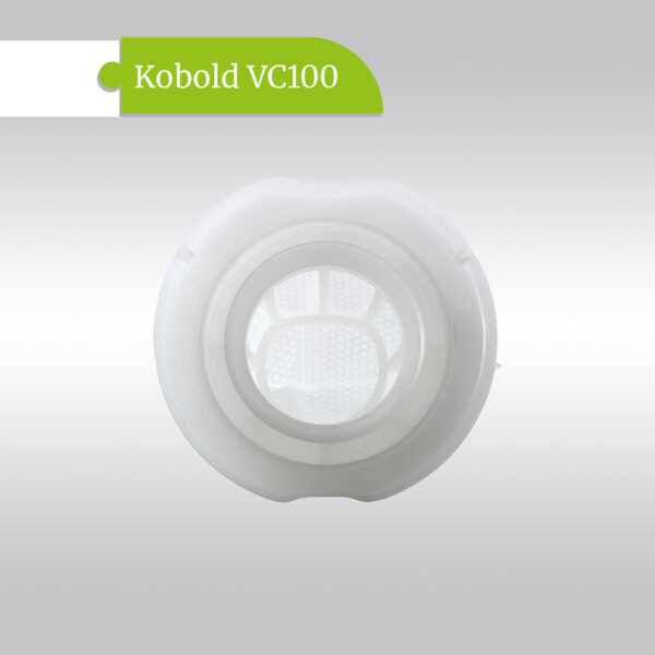 Фильтр для пылесоса Kobold VC100