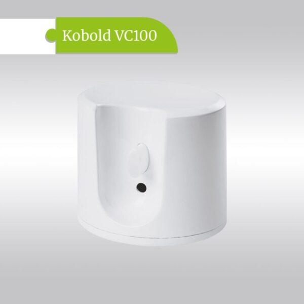 База для зарядки Kobold VC100