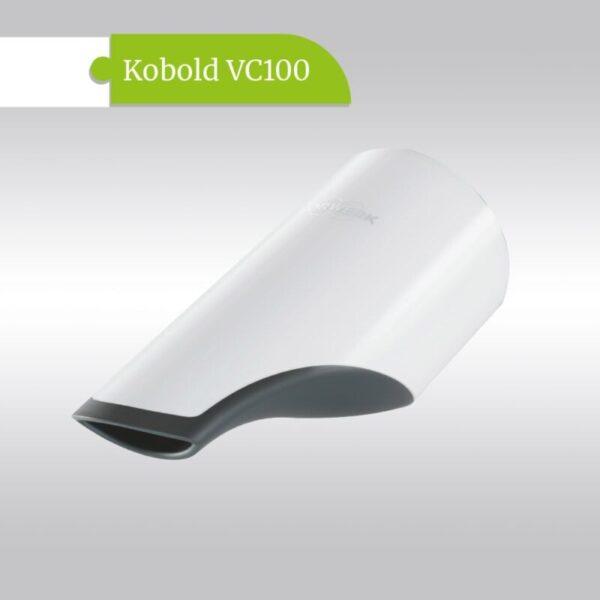 Корпус пылесборника Kobold VC100