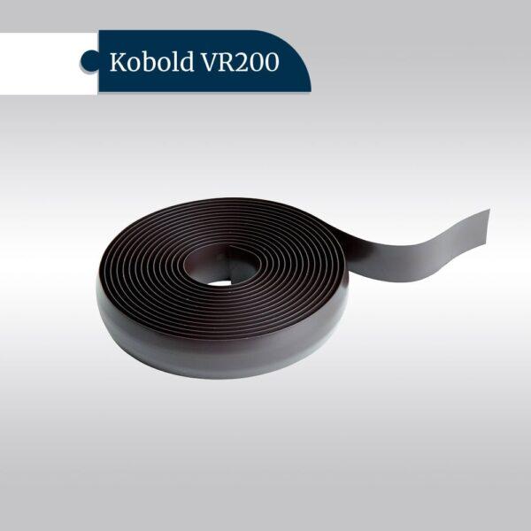 Магнитная лента для робота-пылесоса Kobold VR200