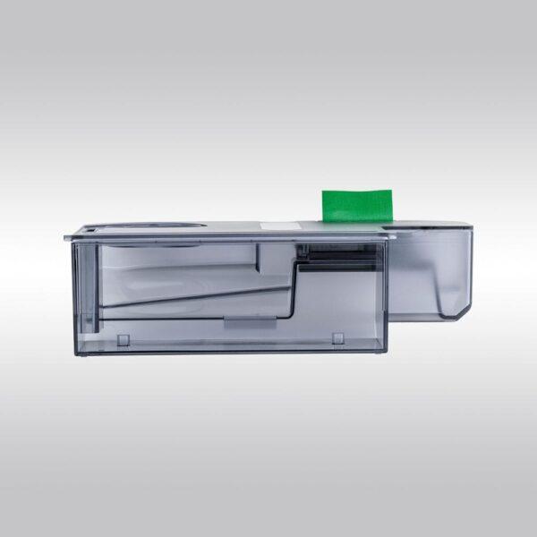 Контейнер-пылесборник для робота-пылесоса Kobold VR200