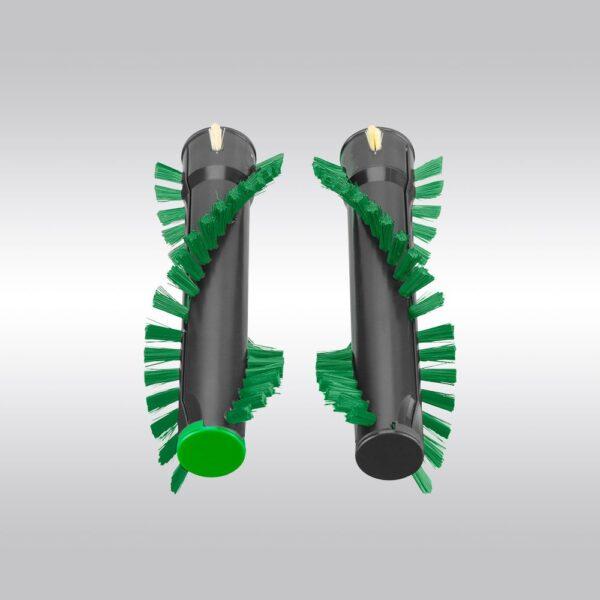 Сменные щётки для Kobold EB370